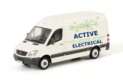 Electrican Thornbury